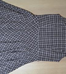 Zara haljina, S, SNIŽENO na 690