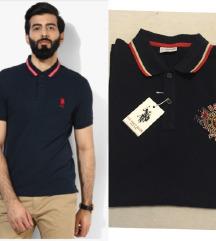 Muška nova Polo majica
