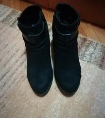 Cipele na stiklu 37 Deichmann