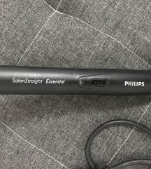 Presa za kosu Philips essential