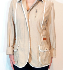 BOGNER jakna,original