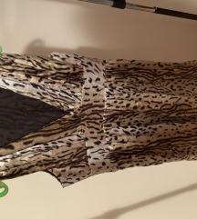 Nova haljina/ RASPRODAJA