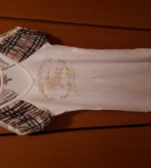 Burberry haljina
