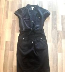 Nova H&M haljina...Xs/S