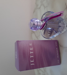 Parfem Jette EDP 30ml