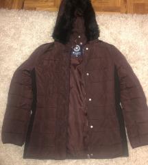Zimska jakna CHAMPION