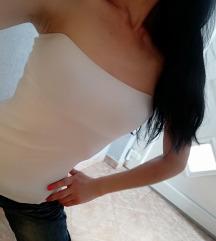 Top majica h&m 💌💌💌rasprodaja