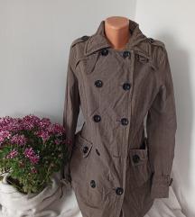 C&A CLOCKHOUSE jakna vel L/XL