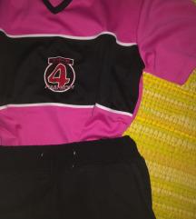 Sportska pinkica