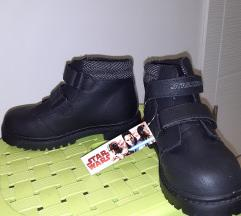 Cipele br.28