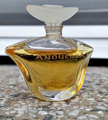 Revillon Anouchka minijatura