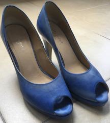 Rayca kožne cipele