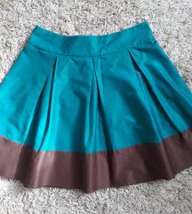 H&M suknja NOVA