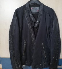 Diesel muška jakna