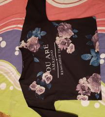 Teranova bluza