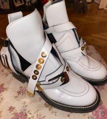 Balenciaga original cizme