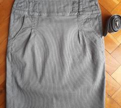 Todor suknja