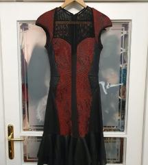 Unikatna haljina