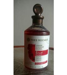 Yves Rocher Sirće od maline za sjaj kose AKCIJA