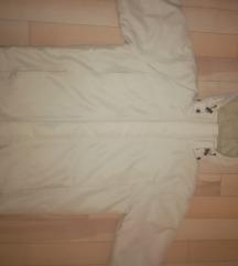 PRINTER savrsena muska jakna sa kapuljacom