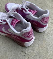 Nike original 41 EXTRA