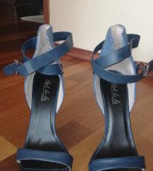 Sandale 39 teget