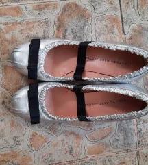 Cipele Marc Jacobs original