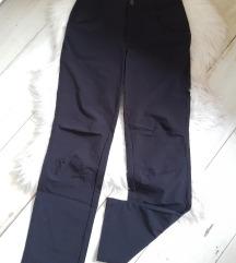 Pantalone za planinarenje s m