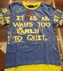 Majica dečaci 10