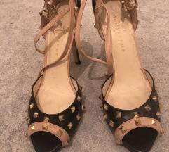 IVANKA TRUMP sandale