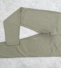 Bez pantalone H&M