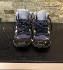 Adidas cipele za dečake