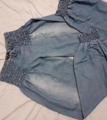 Letnje pantalone Monica's M/L