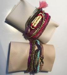 ZOA Handmade narukvice