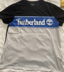 Timberland muska majica