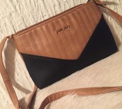 JENNY FAIRY torbica kao nova