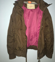 Bershka  vel. S jakna za zimu ili jesen