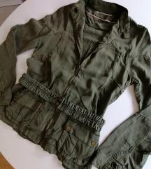 SADA 1000 Original Tommy Hilfiger jakna M/L