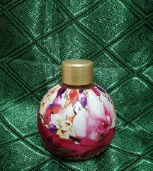 Penušava kupka sa mirisom vanile i orhideje 250ml