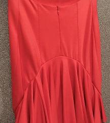 Imperial suknja NOVA
