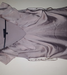Coast London svilena bluza