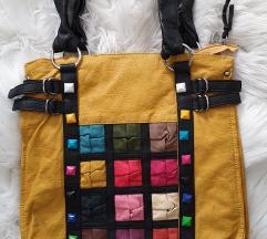Zuta torba