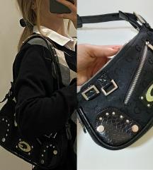 Vintage bag  G 🖤