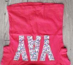 Carter's majica za devojcicu 12 meseci