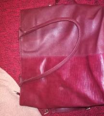 Zenska torba (NOVA)