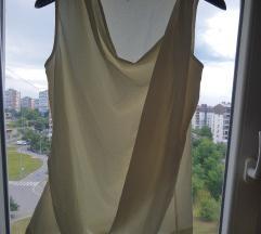 Luksuzna Bela majica