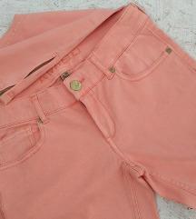 Skinny pantalone Amisu