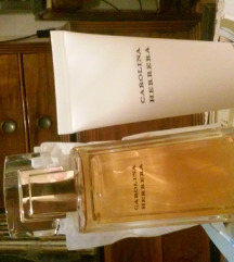 CAROLINA HERRERA  FLY WITH ME PARFEM