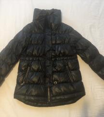 Sisley jakna za devojčice