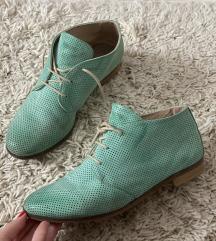 Kozne cipelice